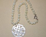 Dbb mop   ck necklace thumb155 crop
