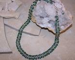 Dbb red carpet cable   green crystals thumb155 crop