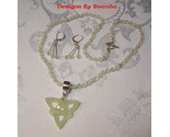 New jade trinity stone set thumb155 crop