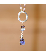 Twilight Necklace - $55.00