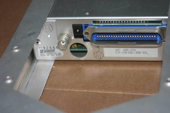 apollo garmin 2001 nms gps with tray ii and 14 similar items rh bonanza com apollo gps 2001 nms manual Apollo Gx50