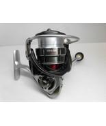 Daiwa Spinning reel 14 Ignis 2505 H Type R #003 - $350.00