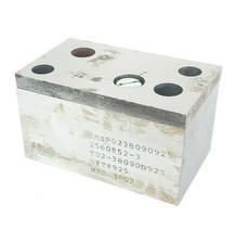 METRIC PUNCH GMSP0238090925 BLOCK 2560852-3 T02-38090 DET#925 T02-38090D925