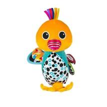 Lamaze Play & Grow Toy, Waddling Wade Duck - $13.54