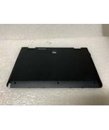 Lenovo Thinkpad 11e 5th Gen bottom base case cover - $21.78