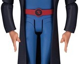 DC Collectibles, Justice League, Gods and Monsters,superman ,Action,Figure