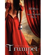 Trumpet Hayes, Bill and Seaforth Hayes, Susan - $84.14