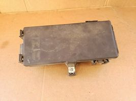 07 Dodge Nitro TIPM Totally integrated power module Fuse Relay Box 04692118AG image 3