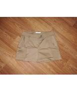 New women Italian cotton shorts - $35.00