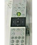 DELL RC1974009/00 N817 Microsoft Windows Media Player Remote Control w/ ... - $24.14