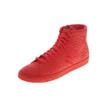 Nike Womens Blazer Mid DMB Sneakers 807455-600 - $184.15