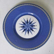 "Victoria & Beale Casual Porcelain Williamburg Collectible Saucer 6 1/4"" ... - $17.99"