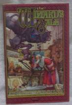 The Wizards Tale - $15.80