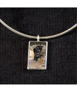 Photographic Pendants - Critters by KVW - $19.99
