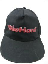Die Hard Movie Snapback Adult Cap Hat - $39.59