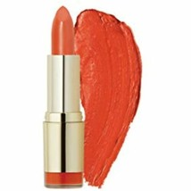 Color Statement Lipstick - Sweet Nectar - $6.99