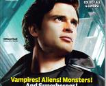 Comic con tv guide special thumb155 crop