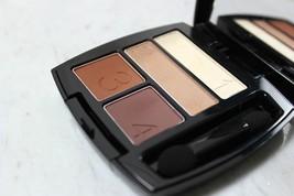 """Avon True Color Eyeshadow Quad  """"Warm Sunrise"""" - $6.15"""