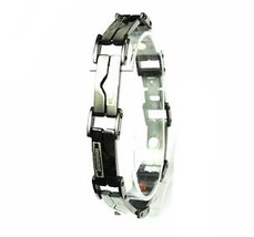 4549811 qb31 energy bracelet power thumb200