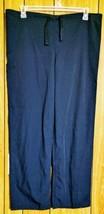 Cherokee Workwear Scrub Pants Small  - $2.94