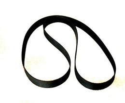 New Replacement Belt for Clarion Muntz AM/FM 8 Track Tape Player Model 4... - $12.75