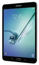New Samsung Galaxy Tab S2 SM-T713NZKEXAR 32GB, Wi-Fi, 8in - Black - $299.99