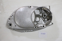 Genuine Suzuki F50 F70 Crankcase Cover Right Nos - $33.59