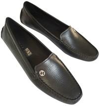 Gucci  Black Qardaha Loafers Flats - $595.00