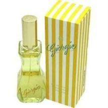 GIORGIO by Giorgio Beverly Hills EDT SPRAY 1 OZ for WOMEN - $18.93