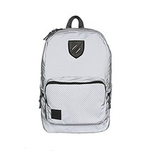 Imperial Motion Fillmore Reflective Backpack, Reflective Silver, One Size - $89.89 CAD