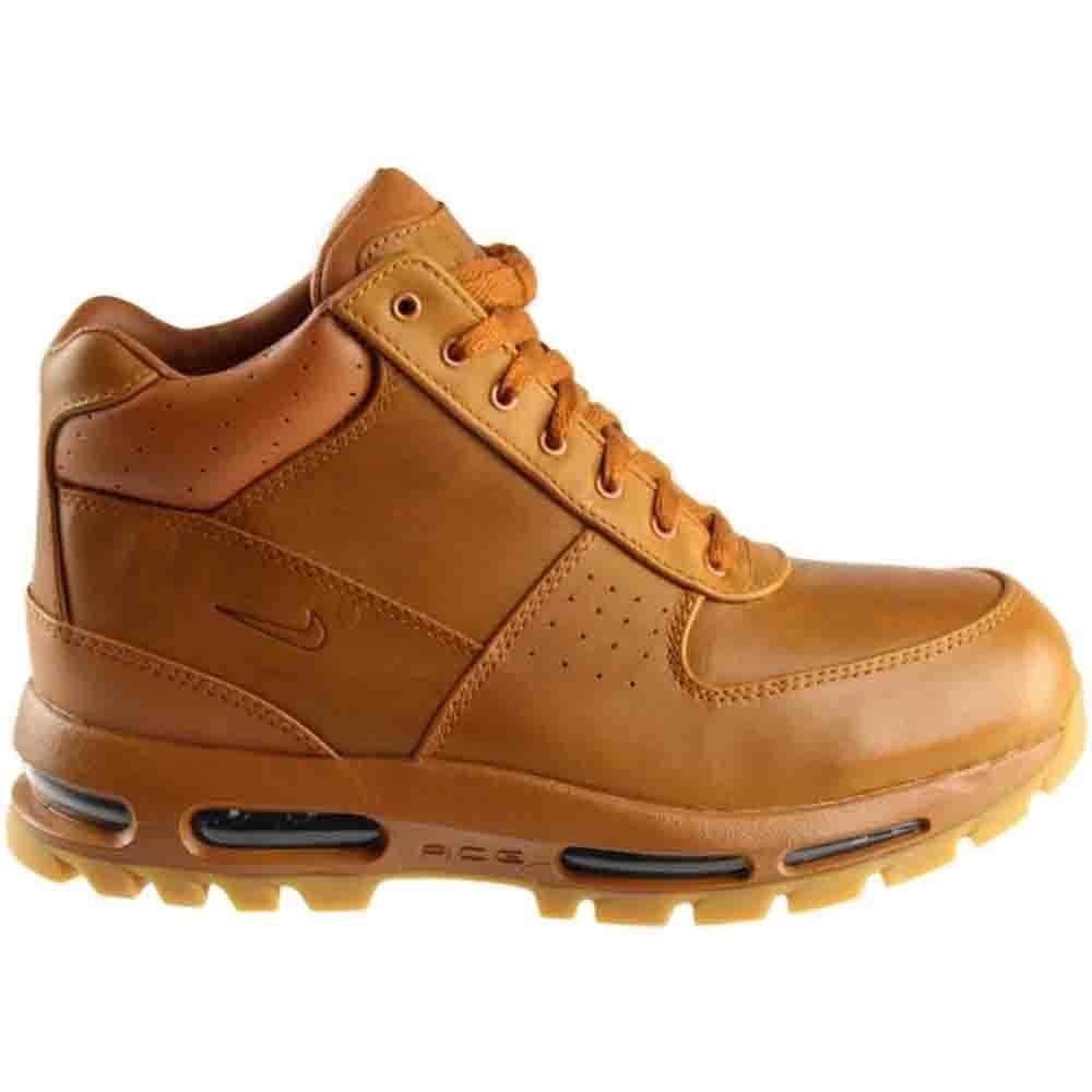 release date: 4ca46 d7b53 Nike Air Max Goadome Boots Tawny Gum Light and 34 similar items. 57
