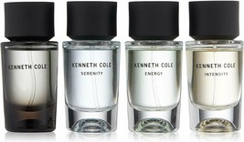 Kenneth Cole Eau de Toilette Spray For Him - $69.99
