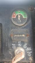 1990 Deere 555G For Sale in Haymarket, Virginia 20168 image 15