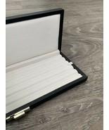 Diamond Storage Box Pearl Stringing Box Beading 28x10cm BHS - $21.91