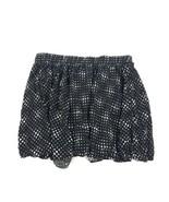 Torrid Women's Black Heart Skirt 2 - $19.79