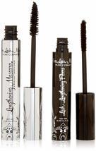 Pure Cosmetics 3D Fiber Lash Mascara with Widelash Growth Serum  - $27.25