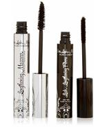 Pure Cosmetics 3D Fiber Lash Mascara with Widelash Growth Serum  - $27.25