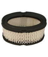 Air Filter Fits Tecumseh HM70 HM80 HM100 (Spec 159409V) HXL840 TVM195 33268 - $9.63
