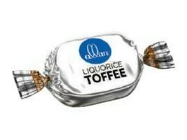 Allan Liquorice Toffee -11Lbs - $46.19