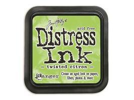 Tim Holtz Distress Oxide Ink Pads image 8
