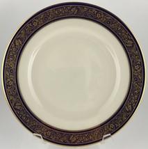 Lenox Barclay salad plate - $14.00