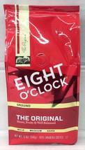 Eight O Clock Original Ground Coffee 12 oz - $8.45