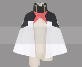 DARLING in the FRANXX Cosplay Cape Buy - $65.00