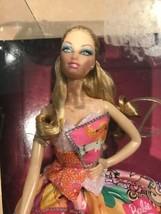 Barbie Generations Of Dreams Doll Rare New 50th Anniversary 2008 Mattel - $59.35