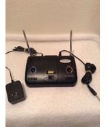 Rare YOKO YA-8020 Dual AF RF Modulator Very Hard to Find!!!! - $59.97