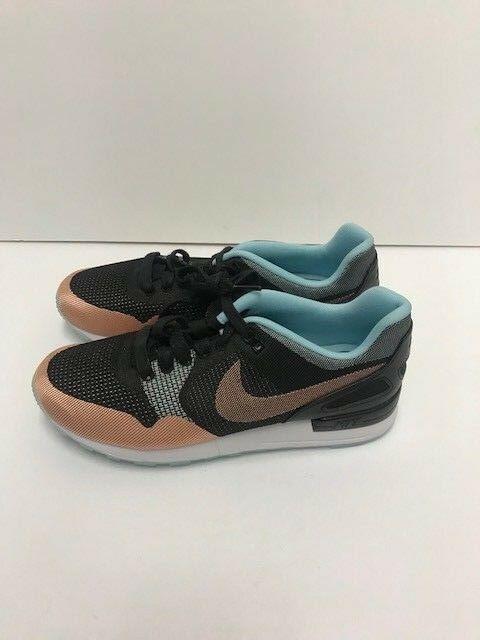 new style 97032 ae656 Women s Nike Air Pegasus  89 Premium PRM and similar items. S l1600