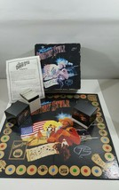 VINTAGE SOUTHEREN COUNTRY STYLE MUSIC TRIVIA GAME old vintage - $23.50