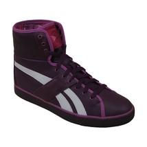 Reebok Shoes TD2010 LG, J21191 - $133.00