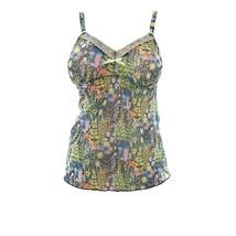 Freya Strawberry Fields AA1968 Camisole - $41.19