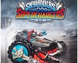 Skylanders, Superchargers,- CRYPT, CRUSHER, Vehicle, Pack ,toys to life,car,